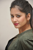 Monika Singh stylish photo shoot-thumbnail-5