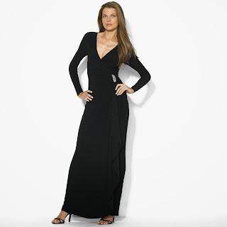 2014 abiye modelleri, abiye modelleri 2014 abiye elbise modelleri