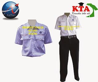 Jual Baju Seragam Kantor Daerah Pademangan: Ancol, Pademangan Barat, Pademangan Timur