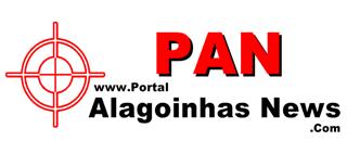 Portal Alagoinhas News | O site de notícias de Alagoinhas - Bahia