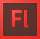 Download Adobe Flash Professional CS6 Full Crack