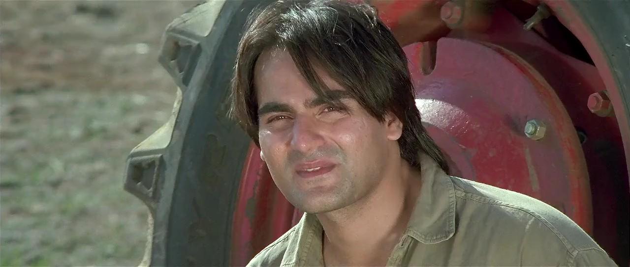 Pyaar Kiya To Darna Kya (1998) 2
