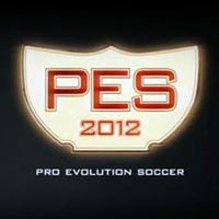 PES 2012 Ultimate Editor 1