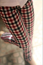 Taobao pants