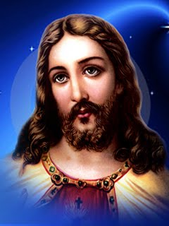 Jesus Christ Iphone Wallpapers Mobile Pictures Free Christian
