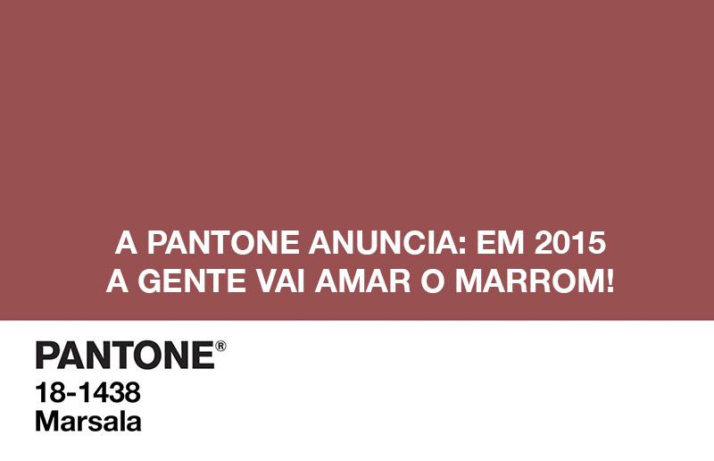 Pantone_Cor_de_2015:_Marsala,_COPYRIGHT:_Pantone_divulgação