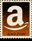 http://www.amazon.de/Der-Roboter-Archimedes-die-Rasselbande-ebook/dp/B00FL0K8R4/ref=cm_cr_pr_product_top