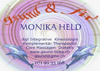 www.gsund-bliba.ch