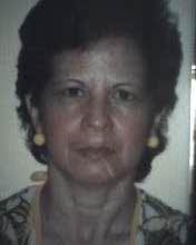 Beatriz Mariela