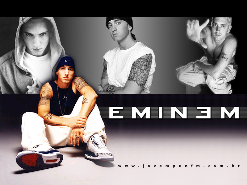 eminem wallpaper. desktop wallpaper eminem.