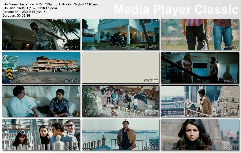 vtv images with queots depo mp3