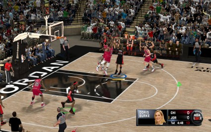 nba 2010 free download for pc