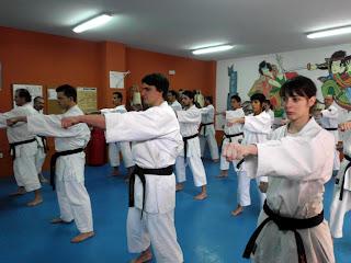 Artículo Lanza Digital:  Los beneficios de la actividad física