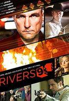 Poster de Rivers 9 Online