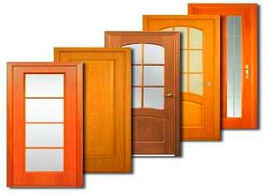 cara-memasang-kunci-pintu.jpg