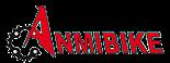 anmibike murcia