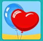 http://duckiedeck.com/play/balloons