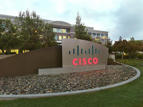 csco. Inc. (NASDAQ: CSCO),