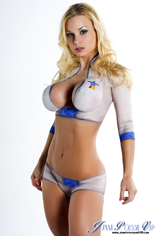 sex hot tub pussy gif