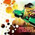 حلقات Michiko to Hatchin مترجم
