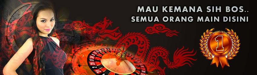 padi Poker Online