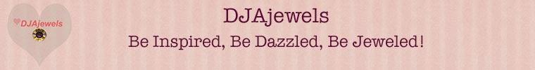 DJA Jewels