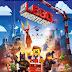 La Warner prépare déjà une suite pour La Grande Aventure Lego !