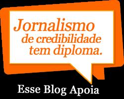 PEC dos Jornalistas