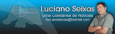 BLOG DO LUCIANO SEIXAS