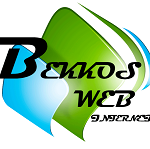 Bekkos Servicios web