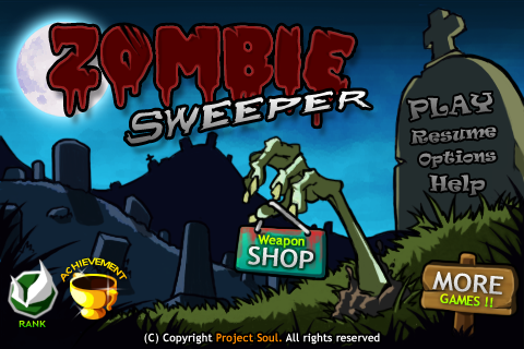 Zombie tools coupon code