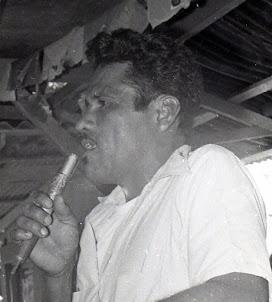 43. Máximo Reyes Martínez
