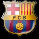 barcelona Prediksi Barcelona vs Real Sociedad 20 Agustus 2012