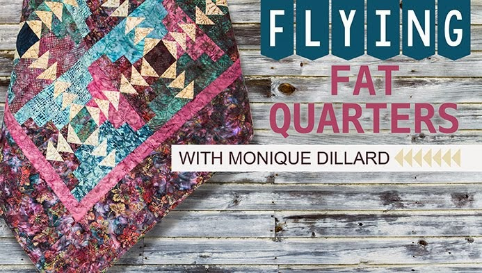 http://www.craftsy.com/class/flying-fat-quarters/494?ext=flying25&utm_source=Instructor-Monique%20Dillard&utm_medium=Link&utm_campaign=Affiliate&initialPage=true