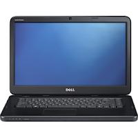 Dell Inspiron 15 I15M-1821BK laptop