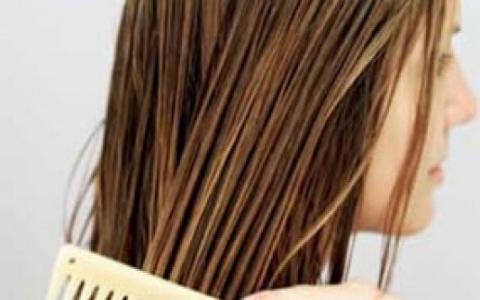 Как ухаживать за волосами мужчинам
