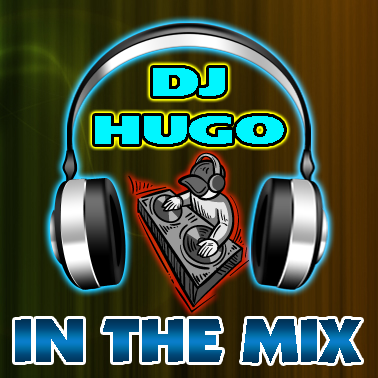Visita a Dj Hugo In The {Mix