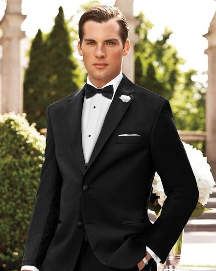 formal selection men 39 s groom wedding tuxedo bridal ideas