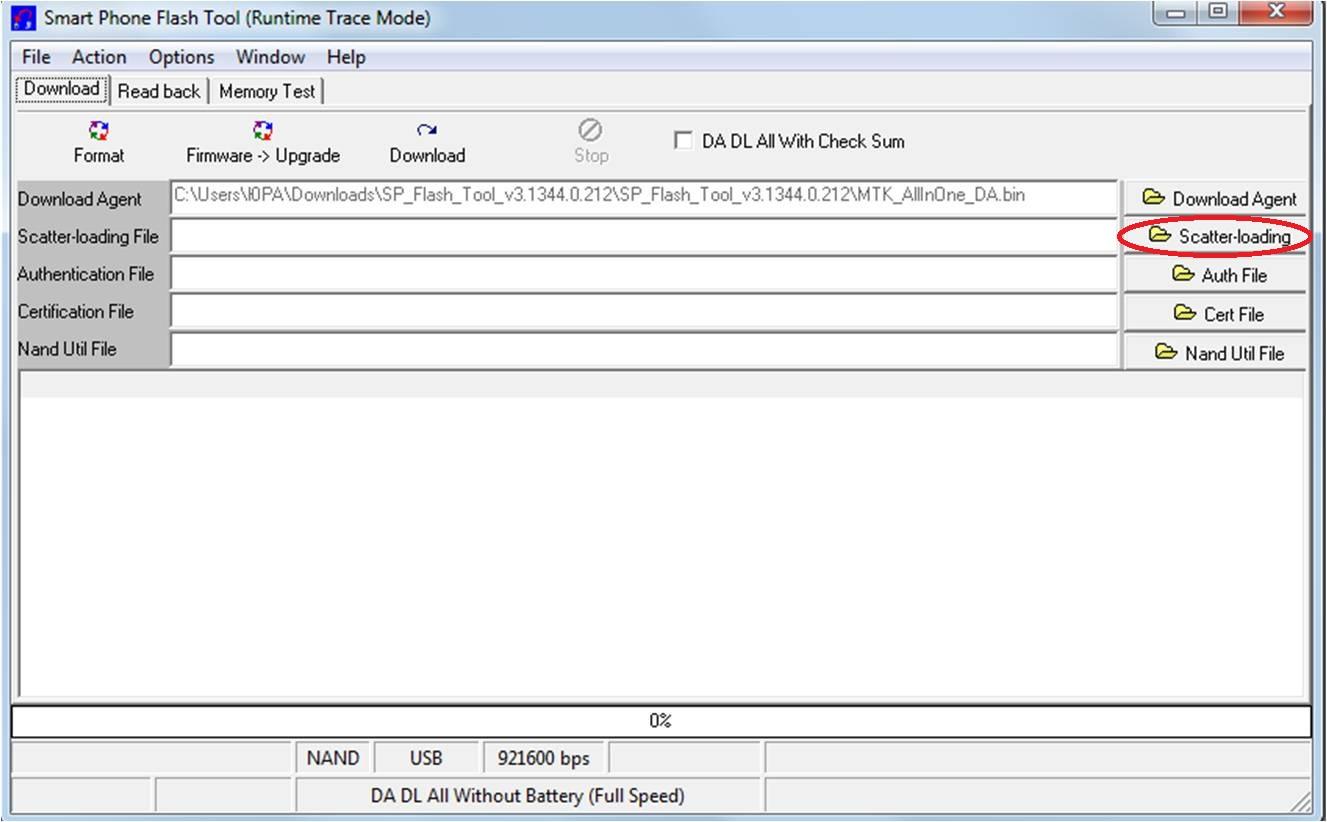 Найти дешевые прокси для сбора данных с интернета прокси для обхода блокировок