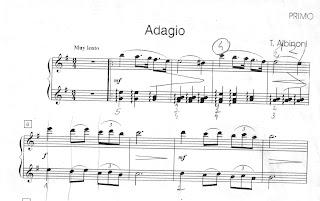 Música, procesos y estandarización