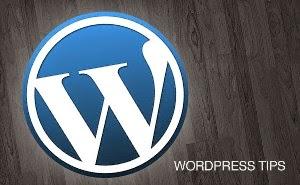 Cómo instalar Wordpress en un Hosting gratis.