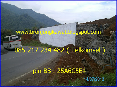 http://jualkawatbronjongpabrikasi.blogspot.com/