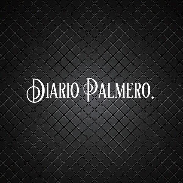 DIARIO PALMERO