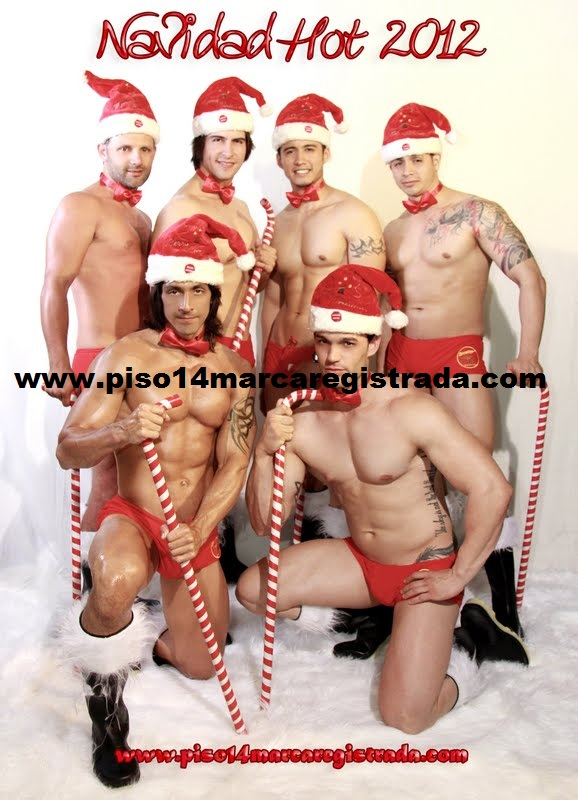 Strippers masculinos gay chicago
