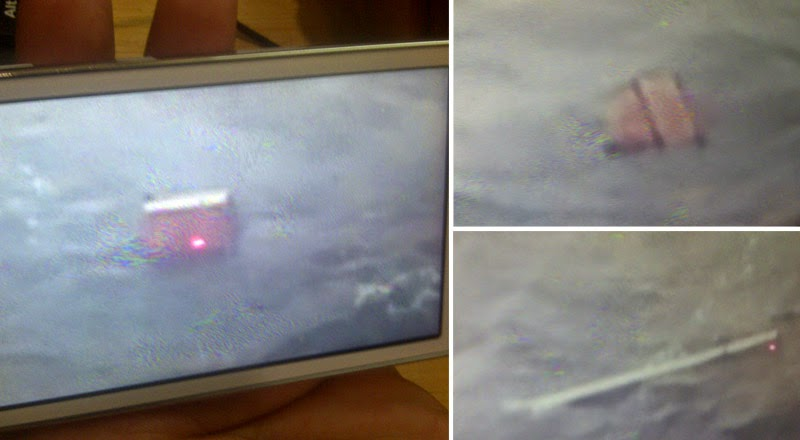 VIDEO KRONOLOGIS PENYEBAB TRAGEDI PESAWAT AIRASIA QZ8501 LENGKAP TERBARU 2014/2015