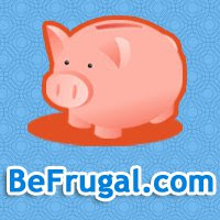 Be Frugal Clearance Deals