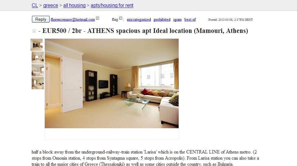 wohnungsbetrug.blogspot.com: florencenaoe@hotmail.com ...