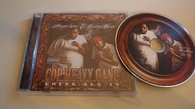 Ampichino_And_Young_Bossi-Cop_Heavy_Gang-Going_All_In-2011-CR