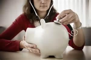 Instant offer health insurance, insurance