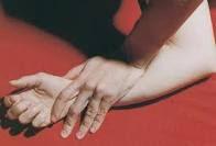 Memperkosa Seorang Istri Seksi yang Setia (bag1)